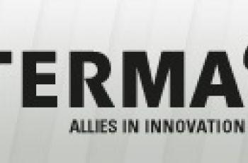 Terma at Paris Air Show 2019  - Κεντρική Εικόνα