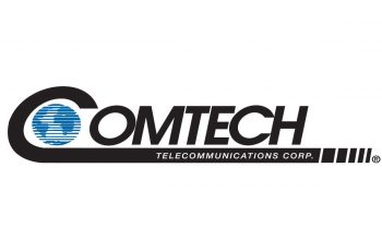 Comtech Telecommunications Corp. Receives $9.1 Million Order from U.S. Army for Mobile Satellite Equipment - Κεντρική Εικόνα