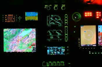 doa_scope_expansion_nvis_cockpit_at_night_ruag