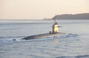 eca_group_raises_its_submarine_equipment_activities_-_static_converters_supply_to_several_navies_for_eu6_million