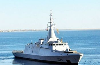 egyptian_french_naval_units_conduct_joint_drills_cleopatra_2018