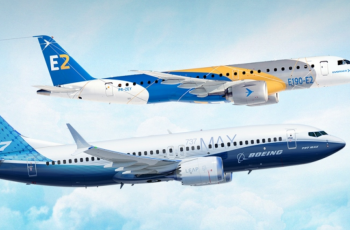 embraer_and_boeing_approve_the_terms_of_strategic_aerospace_partnership_and_seek_brazilian_government_approval