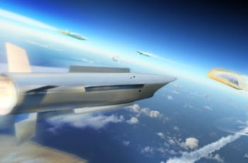 MBDA ready to meet the challenge of Europe's missile defence - Κεντρική Εικόνα