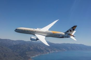 etihad_airways_to_optimize_operations_with_crew_management_solutions_airbus