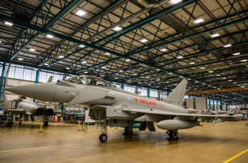 eurofighter_fleet_passes_500000_flying_hours