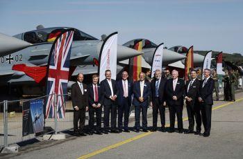 european_eurofighters_celebrate_finnish_air_forces_100th_anniversary_bae