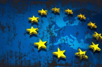 european_union_flag