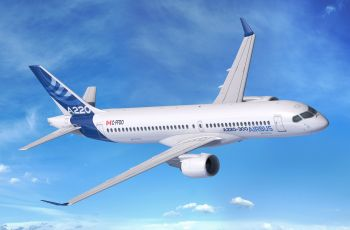 future_u.s._airline_signs_commitment_for_60_a220-300_aircraft