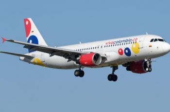 gecas_arranges_sale-leaseback_plus_pdp_financing_for_10_a320ceo_aircraft_to_viva_air
