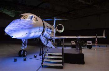 End of an era for Gulfstream - Κεντρική Εικόνα