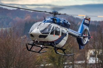 heligo_receives_its_first_airbus_h145_helicopter_from_milestone_aviation