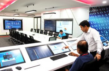 honeywell_inaugurates_its_first_asian_industrial_cyber_security_center_in_singapore