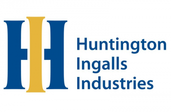 Huntington Ingalls Industries Partners With The National CyberWatch Center for Cybersecurity Education - Κεντρική Εικόνα