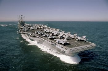 huntington_ingalls_industries_awarded_advance_planning_contract_for_uss_john_c._stennis_cvn_74_rcoh