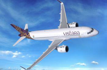 indias_vistara_to_add_50_airbus_a320neo_family_aircraft_to_fleet