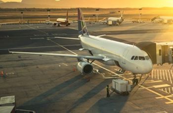 indra_will_comprehensively_transform_algerias_entire_air_traffic_management_system_in_a_deal_worth_47_million_euros