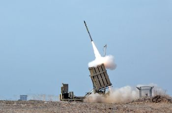 Israeli Defence Sales Topped $7.5 Bn in 2018: Ministry - Κεντρική Εικόνα