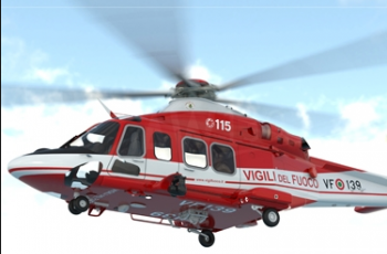 italian_national_fire_corps_to_enhance_its_emergency_multirole_airborne_capabilities_with_contract_for_three_aw139_helicopters