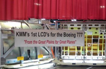 kawasakis_us_plant_completes_first_commercial_aircraft_cargo_doors_for_boeing