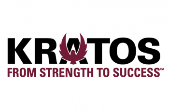 Kratos Selected by Northrop Grumman to Support U.S. Air Force Ground Based Strategic Deterrent (GBSD) Program - Κεντρική Εικόνα