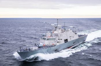 littoral_combat_ship_15_billings_completes_acceptance_trials_lm
