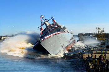 littoral_combat_ship_19_st._louis_christened_and_launched