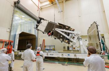lockheed_martin_completes_assembly_on_arabsats_newest_communications_satellite