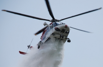 los_angeles_fire_department_to_strengthen_emergency_response_capabilities_with_the_addition_of_a_fifth_aw139_helicopter