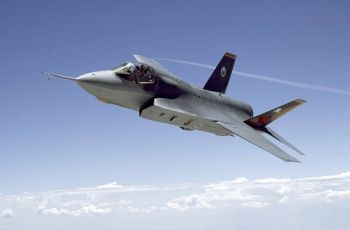 meggitt_signs_750m_contract_with_pratt_whitney_for_the_supply_of_parts_for_f135_and_f119