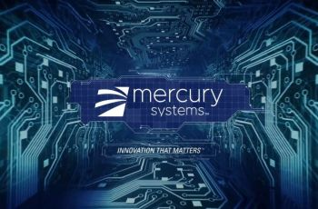 mercury_systems