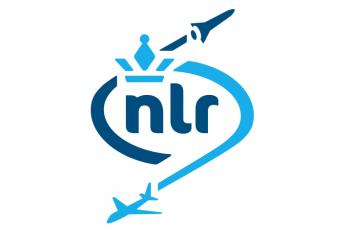 Facilitating MALE RPAS integration in non-segregated European airspace - Κεντρική Εικόνα