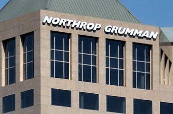 northrop_grumman_logo