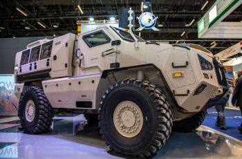 paramount_group_secures_first_customer_for_new_mbombe_4_armoured_vehicle