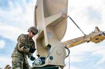 Perspecta Labs to Provide Modular Radio Frequency Communications Solution to the U.S. Army - Κεντρική Εικόνα