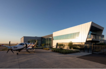 pilatus_opens_new_pc-12_ng_and_pc-24_us_completions_facility_in_broomfield_colorado