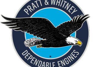 Pratt and Whitney Expands its Global Service Network in Central America with New Designated Maintenance Facility for PT6 Customers - Κεντρική Εικόνα