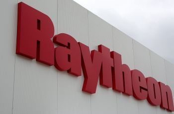 Raytheon developing microscopic bomb detector - Κεντρική Εικόνα