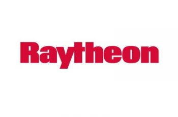 Raytheon successfully completes US Army LTAMDS sense-off - Κεντρική Εικόνα