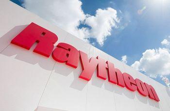 Raytheon Emirates opens new headquarters in Abu Dhabi - Κεντρική Εικόνα