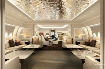 resize_jet_aviation_bbj_777x_-_majlis