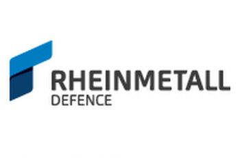 Follow-up order from Brazil for Rheinmetall's Fieldguard 3 measurement system - Κεντρική Εικόνα