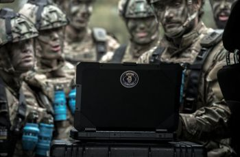 Saab Signs Contract to provide Belgium with a Combat Training Centre - Κεντρική Εικόνα