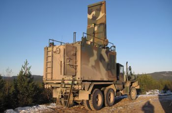 saab_receives_arthur_support_contract_from_south_korea