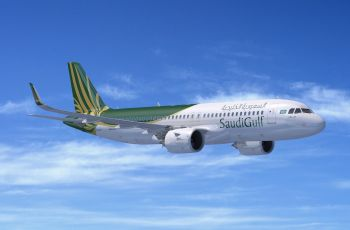 saudigulf_airlines_to_add_ten_a320neo_family_aircraft