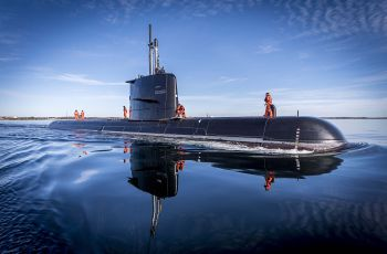 sea_trials_commence_of_upgraded_gotland_submarine