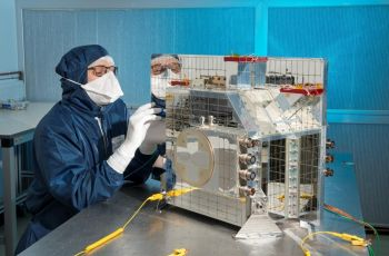 thales_alenia_space_announces_shipment_from_its_uk_facility_of_the_first_instrument_for_the_european_space_agency_s_earthcare_satellite_mission