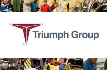 Triumph Receives Order For Enhanced Digital Electronic Control Units From DLA - Κεντρική Εικόνα