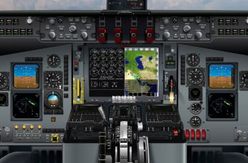u.s._air_force_to_gain_real-time_intelligence_command_and_control_capability_on_kc-135r_legacy_tankers