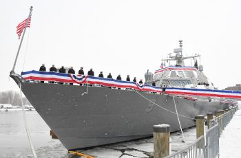 u.s._navy_commissions_fifth_freedom-variant_littoral_combat_ship