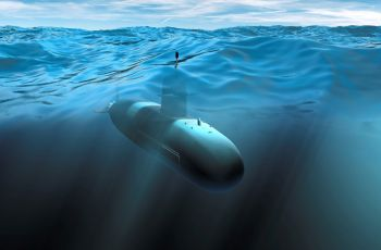 Rising tide: NAVICS immersed and successful - Κεντρική Εικόνα